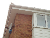 UPVc Fascias Sheffield